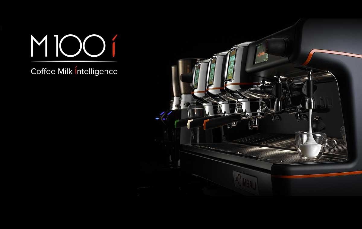 machines caf et cappuccino pour les bars la cimbali. Black Bedroom Furniture Sets. Home Design Ideas